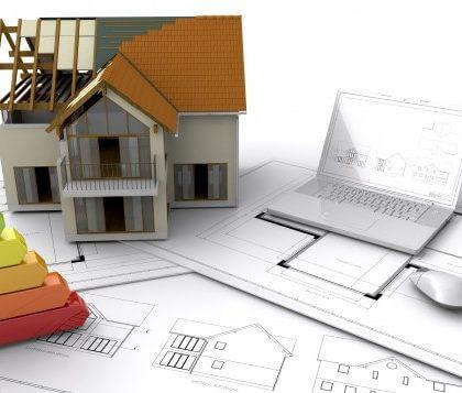 «Εξοικονομώ κατ' οίκον» με επιδότηση έως 70%