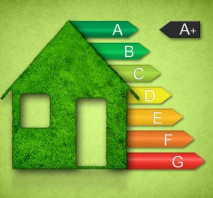 Δημοσιεύθηκε στο ΦΕΚ ο νέος Κανονισμός Ενεργειακής Απόδοσης Κτιρίων