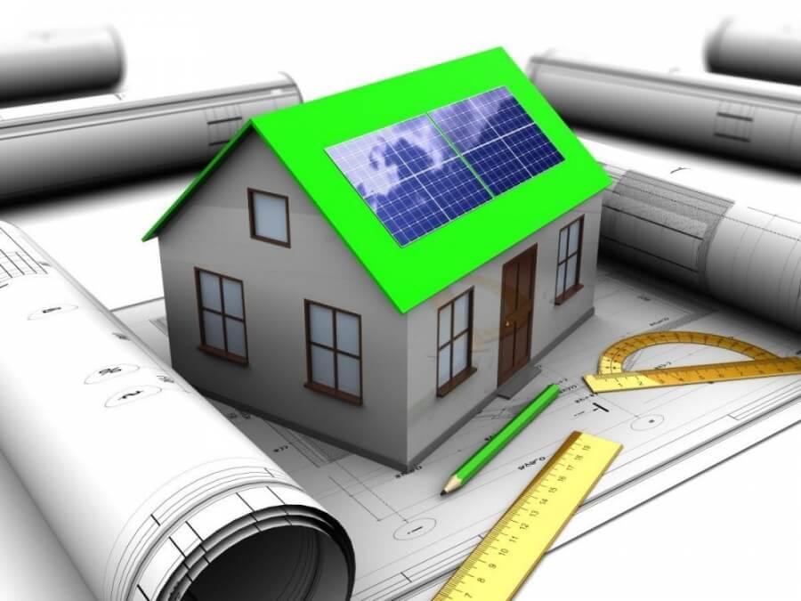 """Χαρίτσης: Από Σεπτέμβριο το νέο """"εξοικονομώ"""" -έρχεται & πρόγραμμα ενεργειακής αναβάθμισης επιχειρήσεων"""